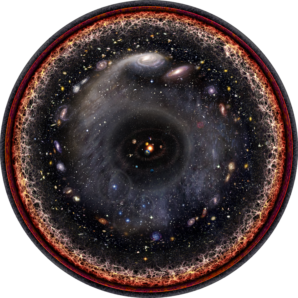 Observable_universe_logarithmic_illustration